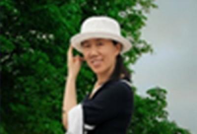 翻译技术课程体系建设 - 陶友兰