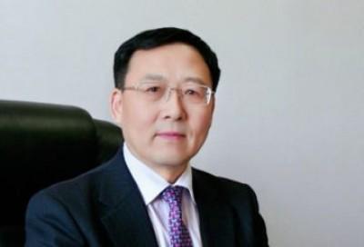 格式塔意象与翻译质量评估 - 杨俊峰