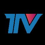 TTV.cn