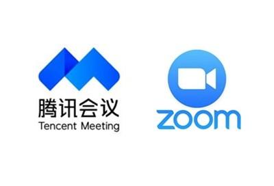 会议系统字幕